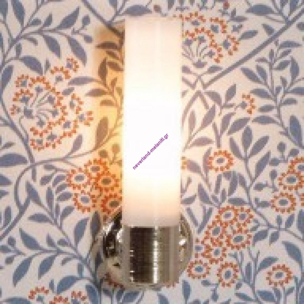 Φωτιστικό ρεύματος μινιατούρα  - Modern Wall Light