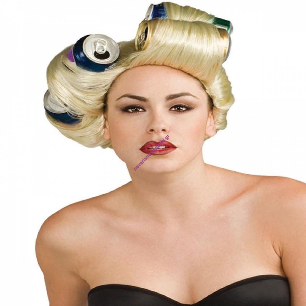 Περούκα Lady Gaga