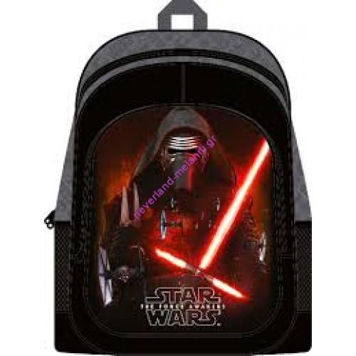 Σακίδιο πλάτης Star Wars