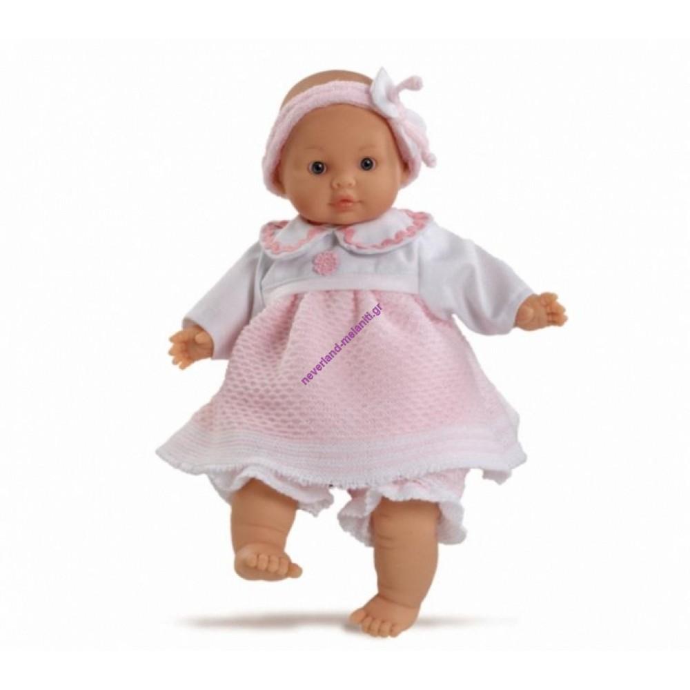 "Paola Reina Κούκλα 'Ameli"" μωρό 32εκ."