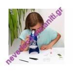 Μικροσκόπιο για παιδιά Discovery