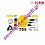 Πάγκος εργασίας παιδικός Bosch junior