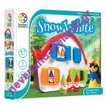 Smartgames επιτραπέζιο 'Χιονάτη και οι 7 νάνοι'