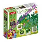 """Κηπουρική για παιδιά """"Σπόροι για αρωματικά φυτά"""""""