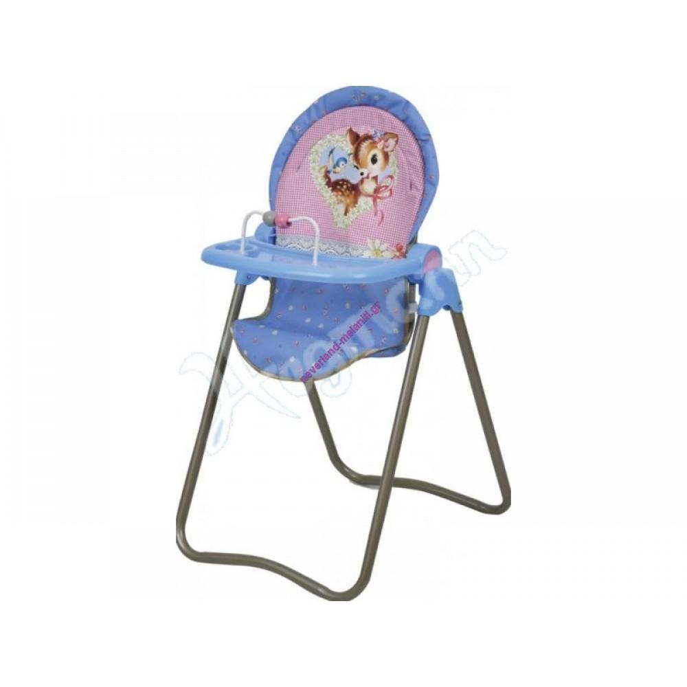 Καρέκλα κούκλας