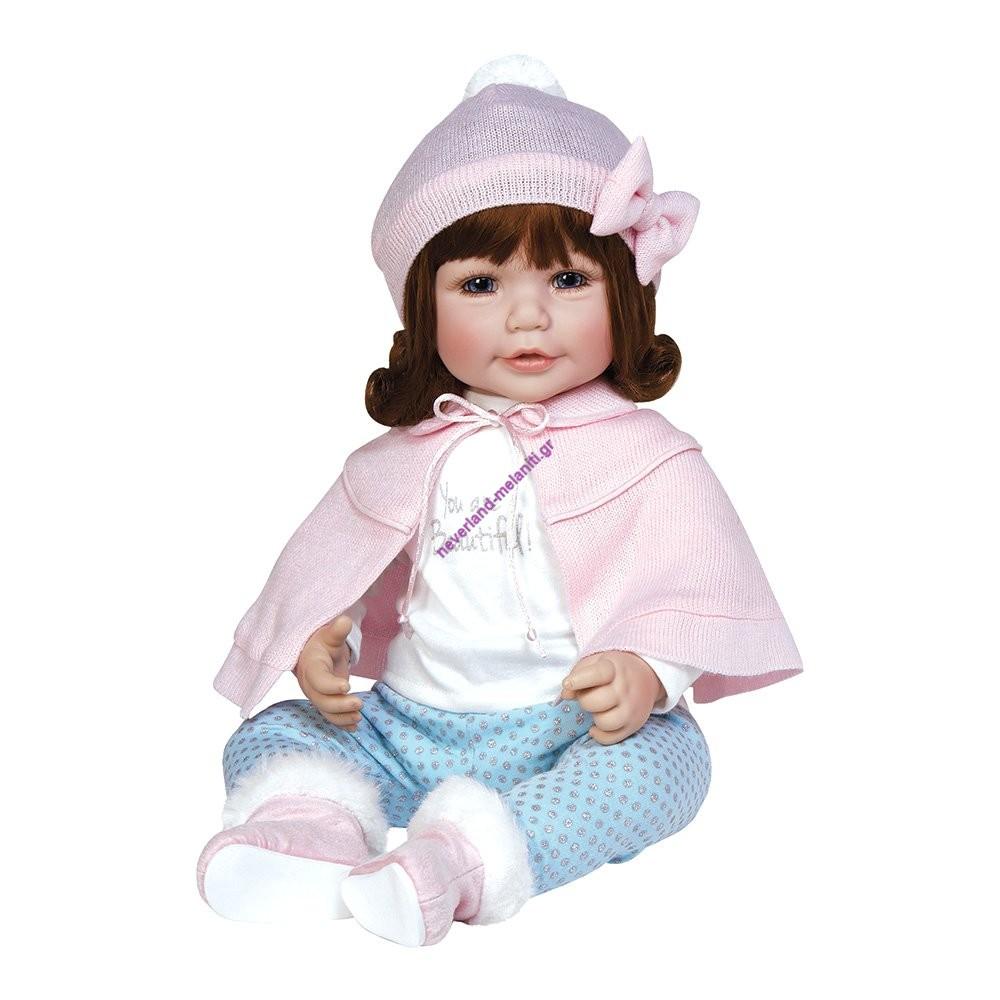 ADORA Κούκλα Jolie