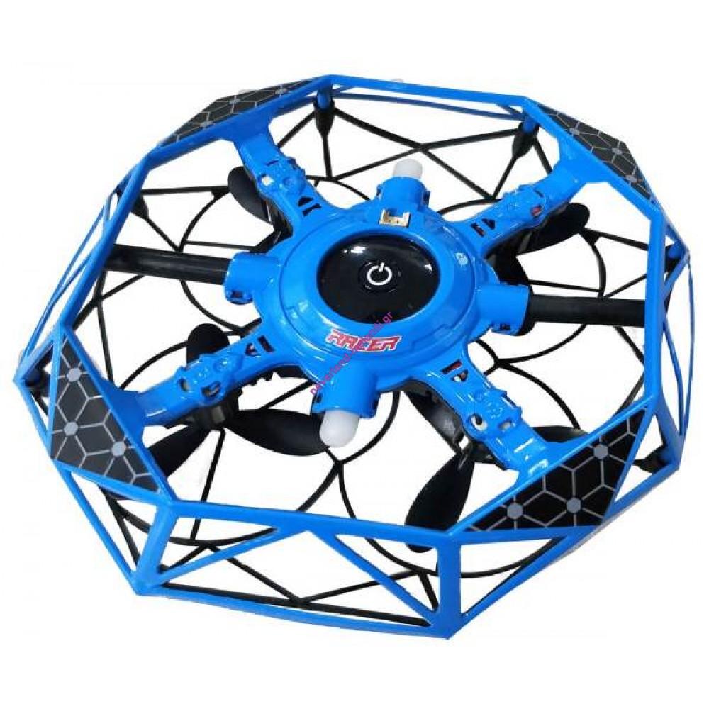 Drone Air Spider