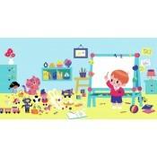 Εκπαιδευτικά παιχνίδια για παιδιά 2-6 ετών