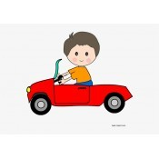 Ηλεκτροκίνητα Οχήματα για Παιδιά