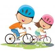 Παιδικά Ποδήλατα