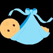 Παιχνίδια για μωρά από γέννηση